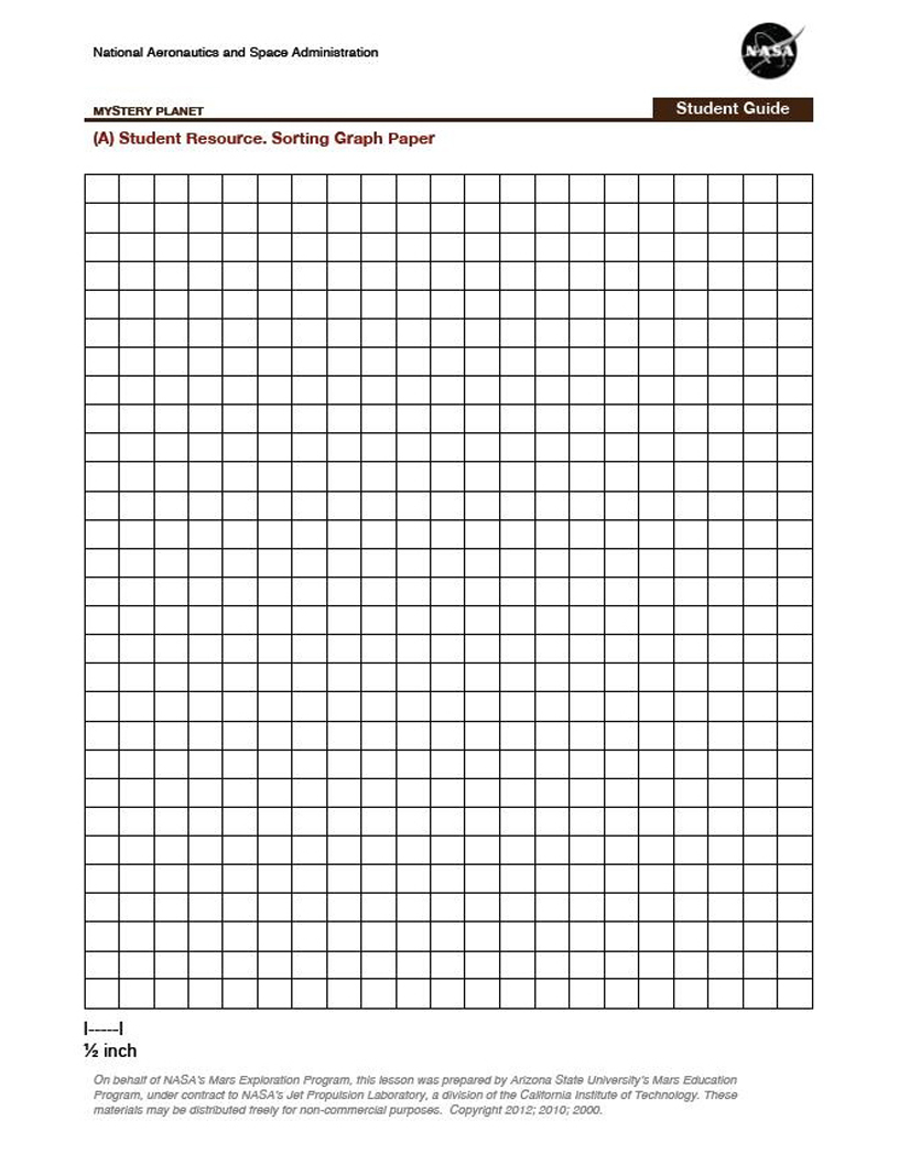 Mystery Picture Graph Worksheets jannatulduniya – Mystery Graph Worksheets