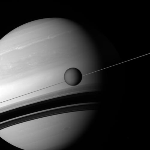 overview cassini nasa solar system exploration - 500×500