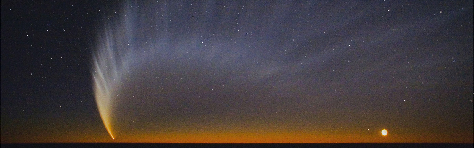 oort cloud pictures - 1600×500