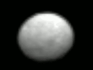 Animated Gif of Ceres