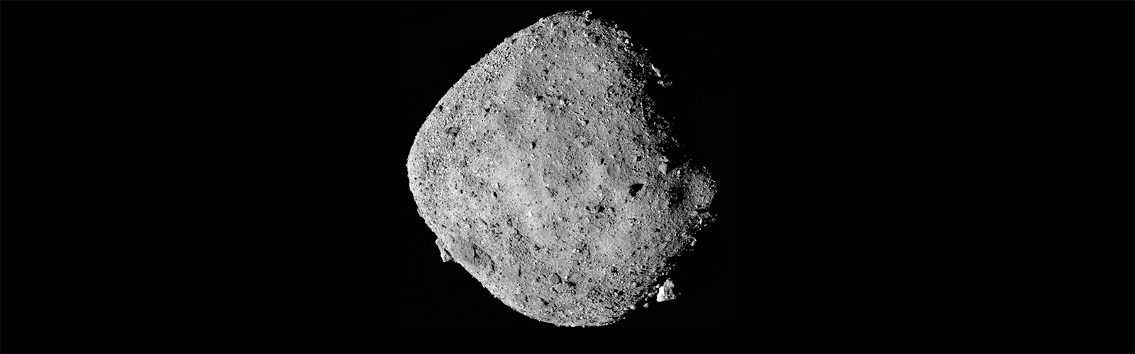 Overview | 101955 Bennu – Solar System Exploration: NASA ...