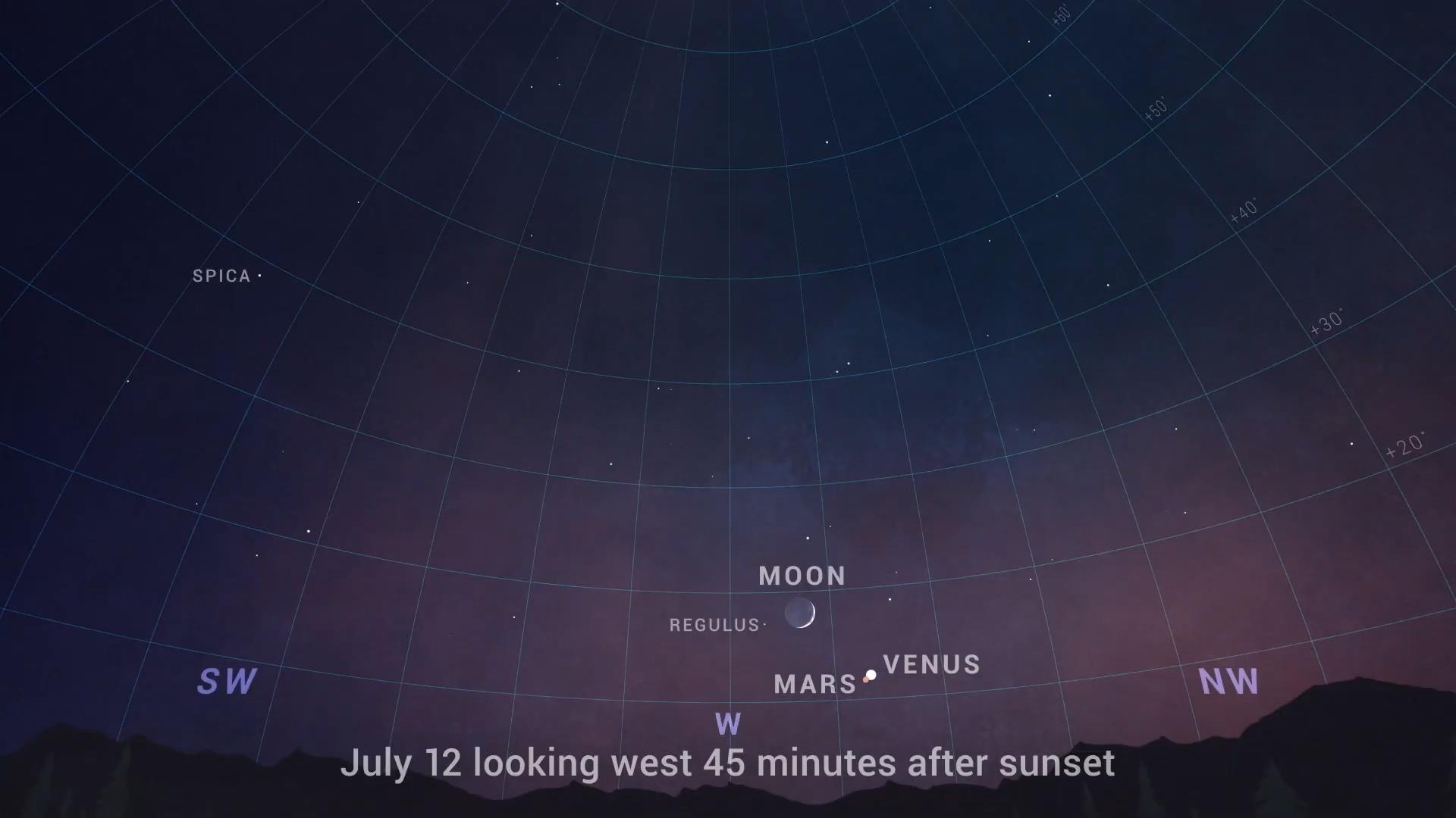 VenusMars_July12.jpg