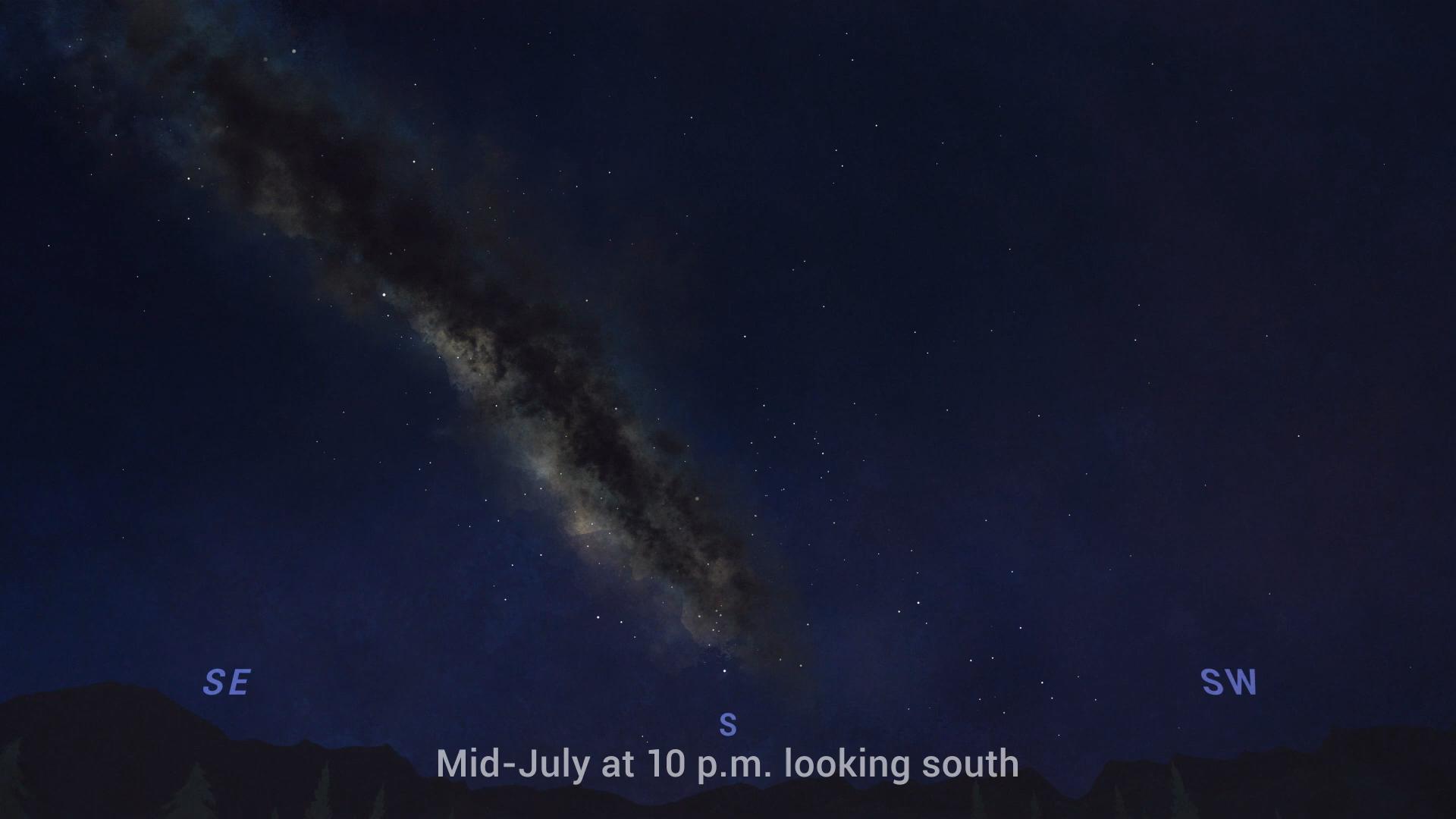 MilkyWayFinding_July2021.jpg