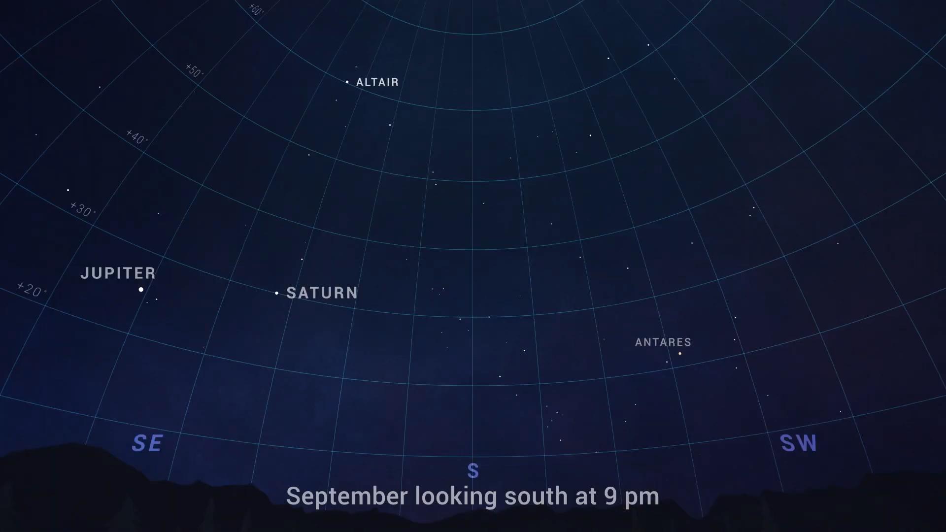 Altair_Sept2021_skychart.jpg