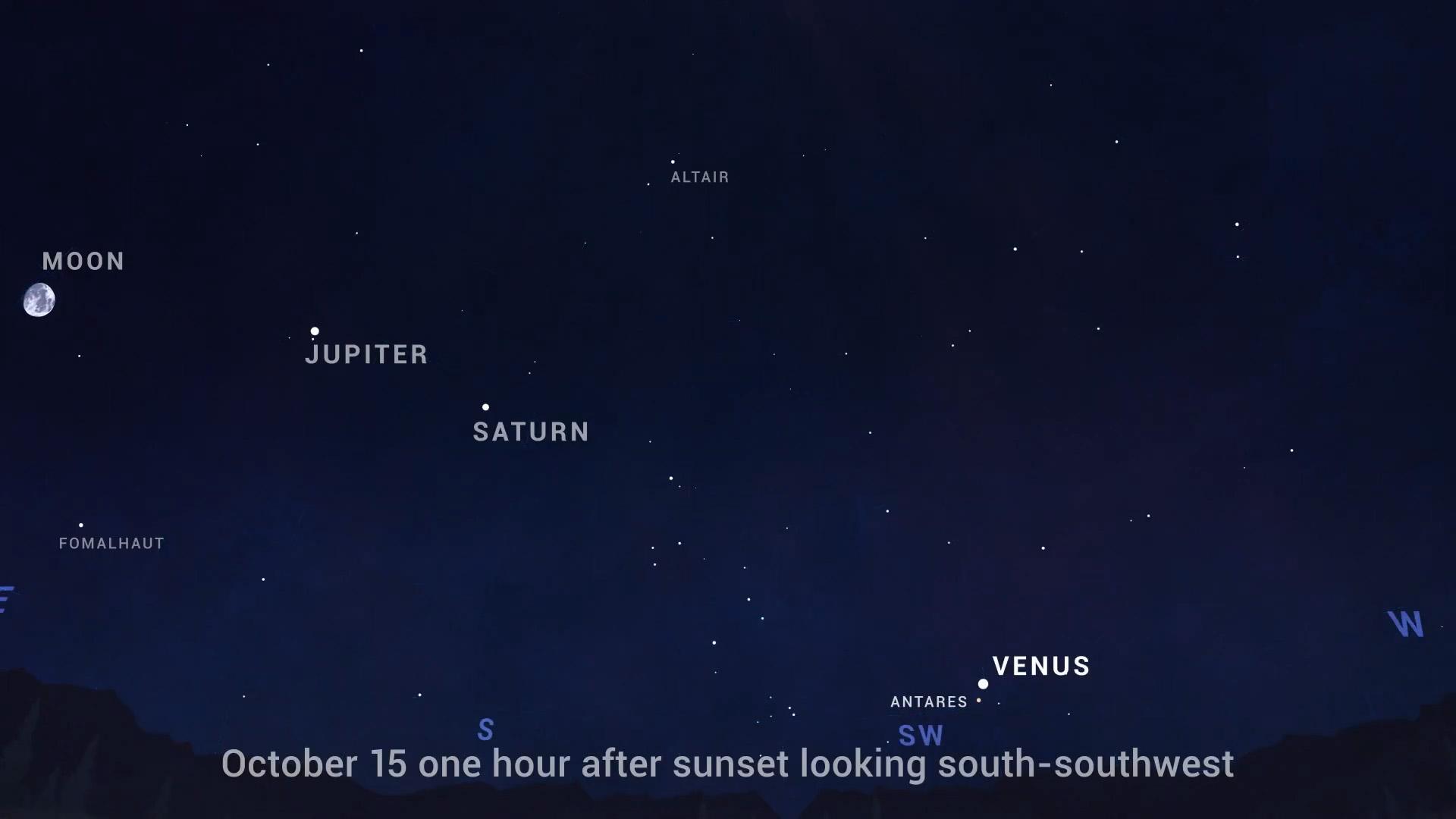 VenusAntaresConjunction_Oct1516.jpg