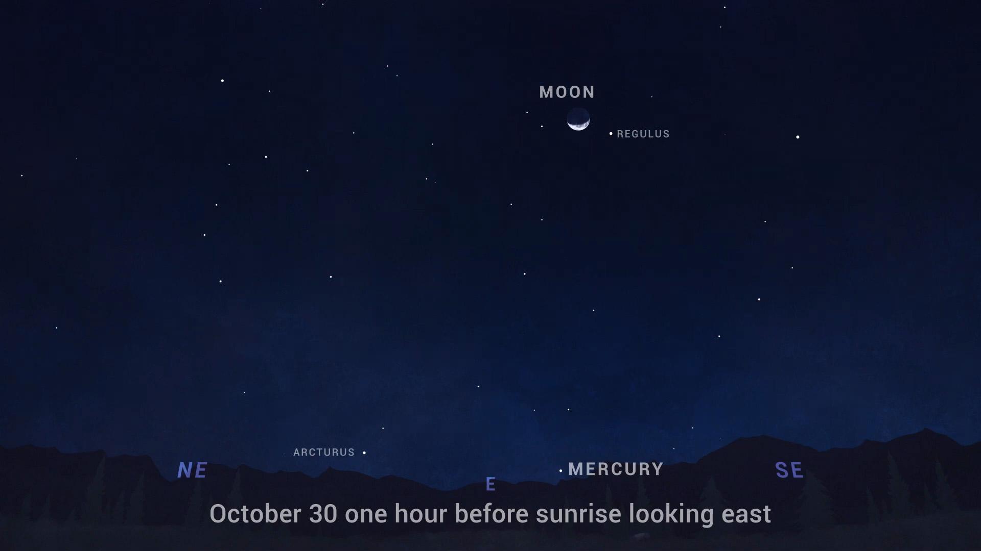 MoonRegulus_Oct30.jpg