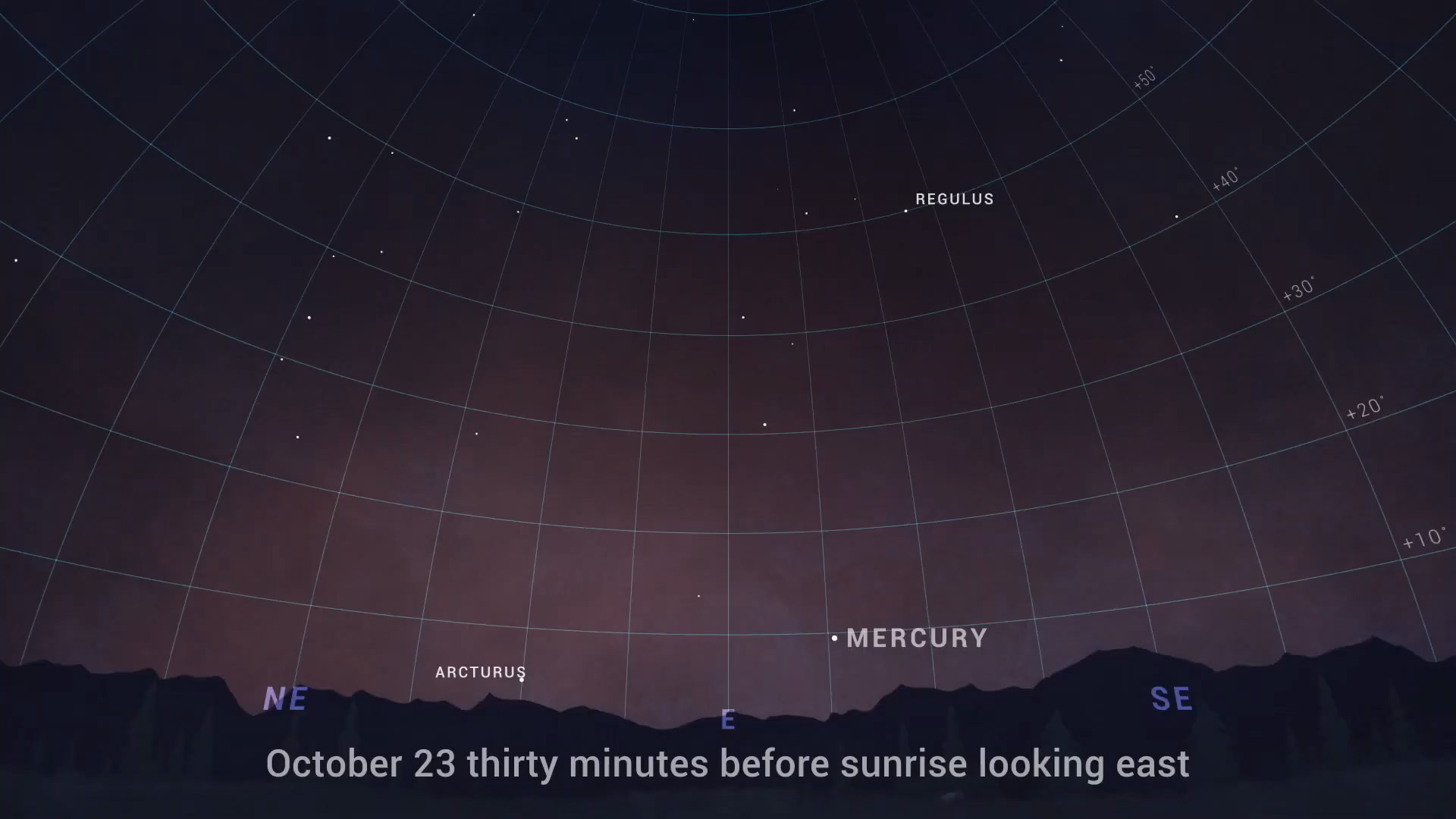 Mercury_LateOct.jpg