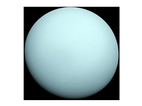 29_uranus.png
