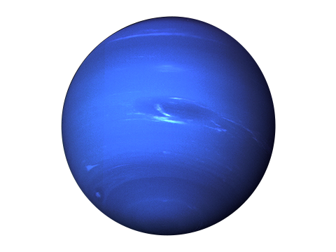 30_neptune.png