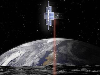 News – NASA Solar System Exploration