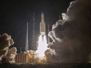 Overview | Mercury – Solar System Exploration: NASA Science