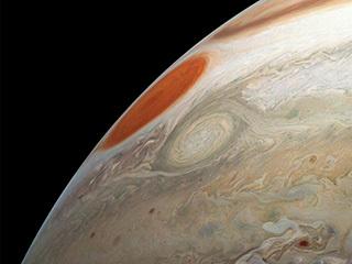 Overview | Jupiter – Solar System Exploration: NASA Science