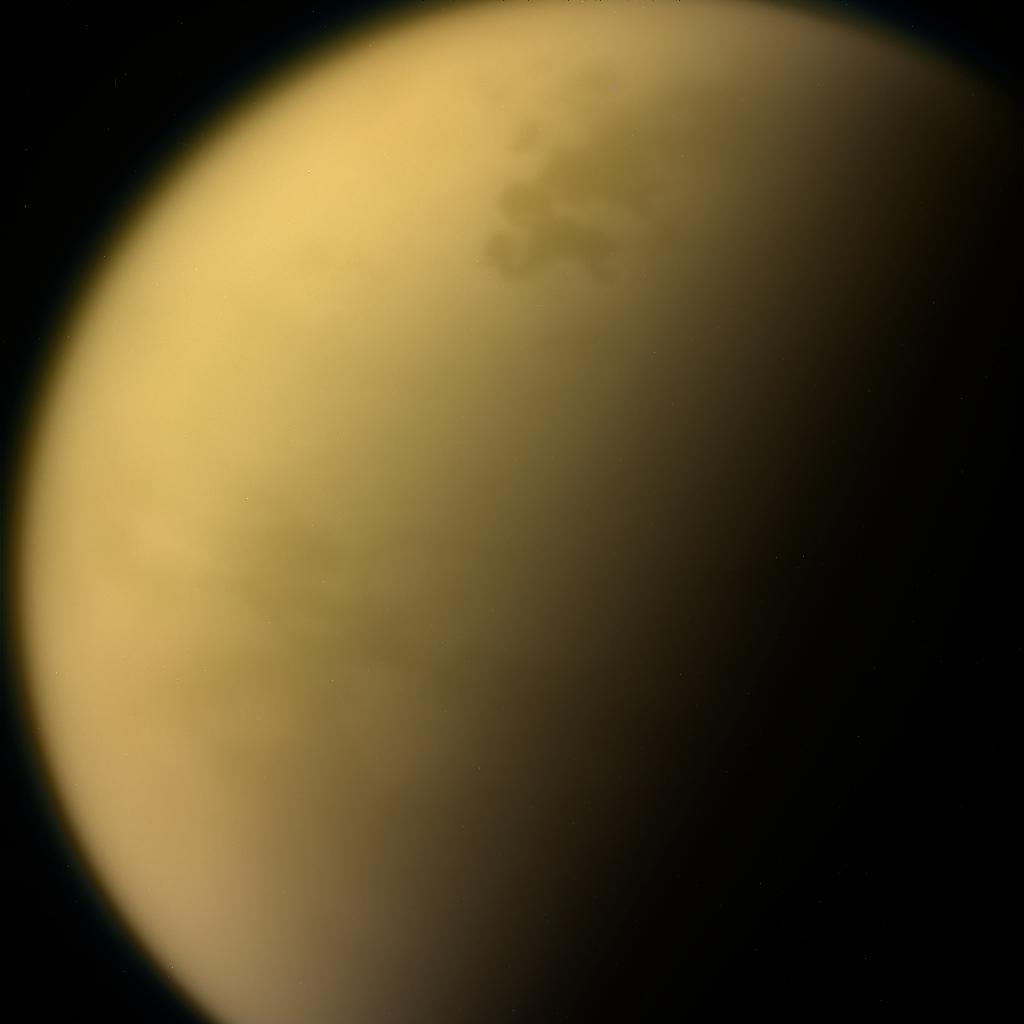 Trigon Mercury - Saturn. What value