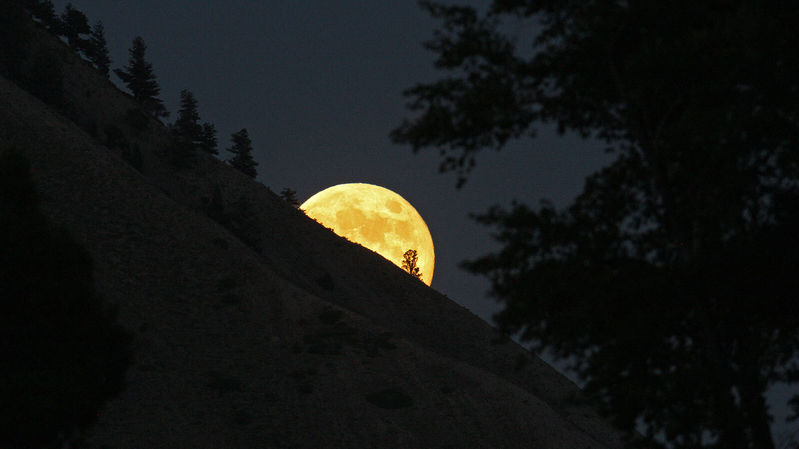 The Next Full Moon is Another Wolf Moon – NASA Solar System Exploration - NASA Planetary Science