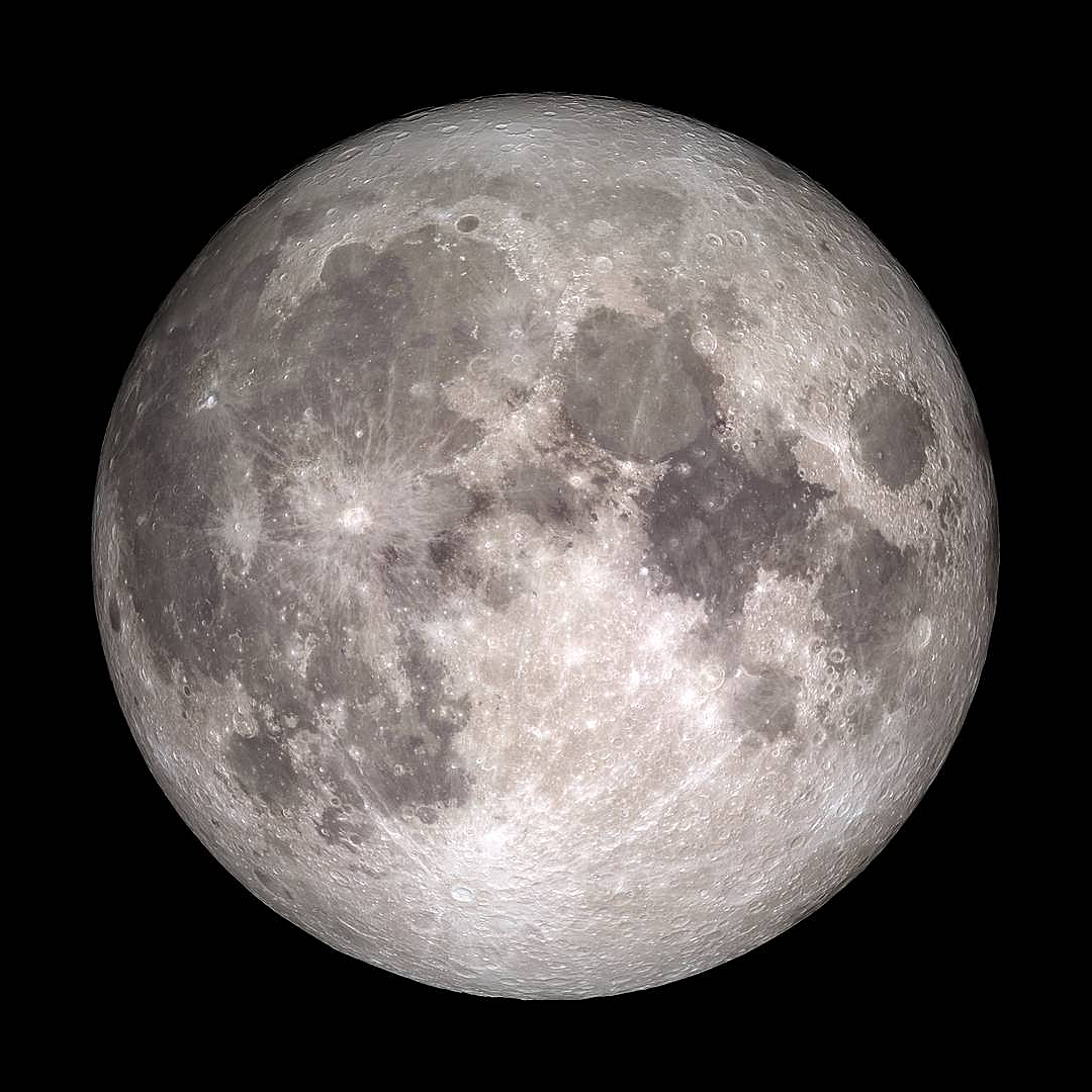 nasa announces new partnerships for commercial lunar payload