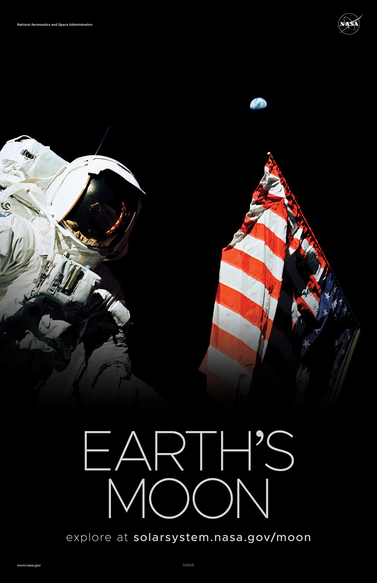 From The Earth To Moon Galileo Was Right Summary - The ...