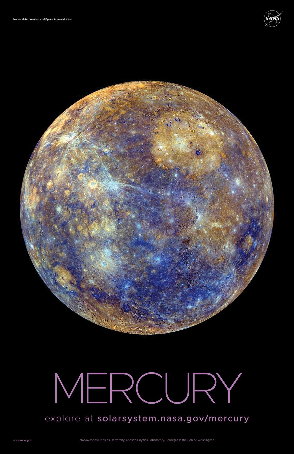 solar system nasa planets - photo #33