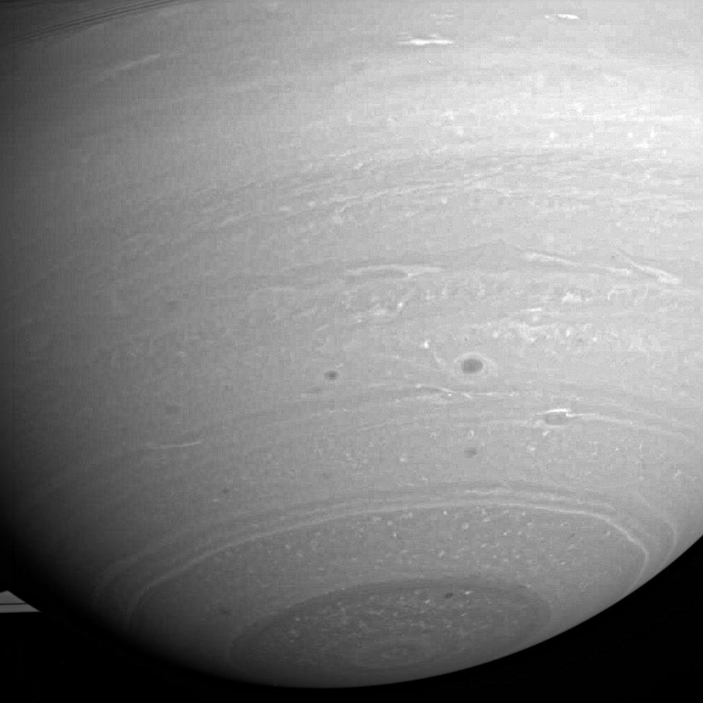 overview cassini nasa solar system exploration - 1000×1000