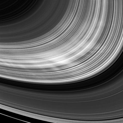 Spokes in Saturn's B ring
