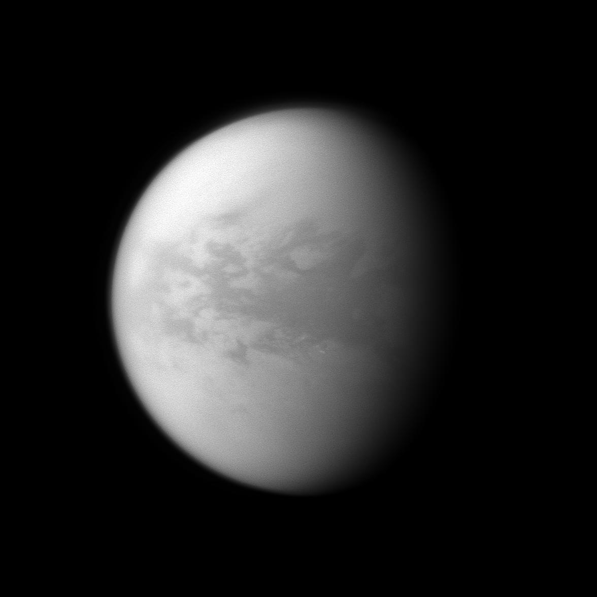 hy saturns moon titan - HD1024×1024