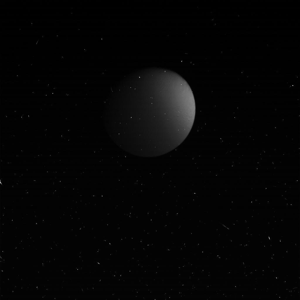 in depth mercury nasa solar system exploration - HD1024×1024