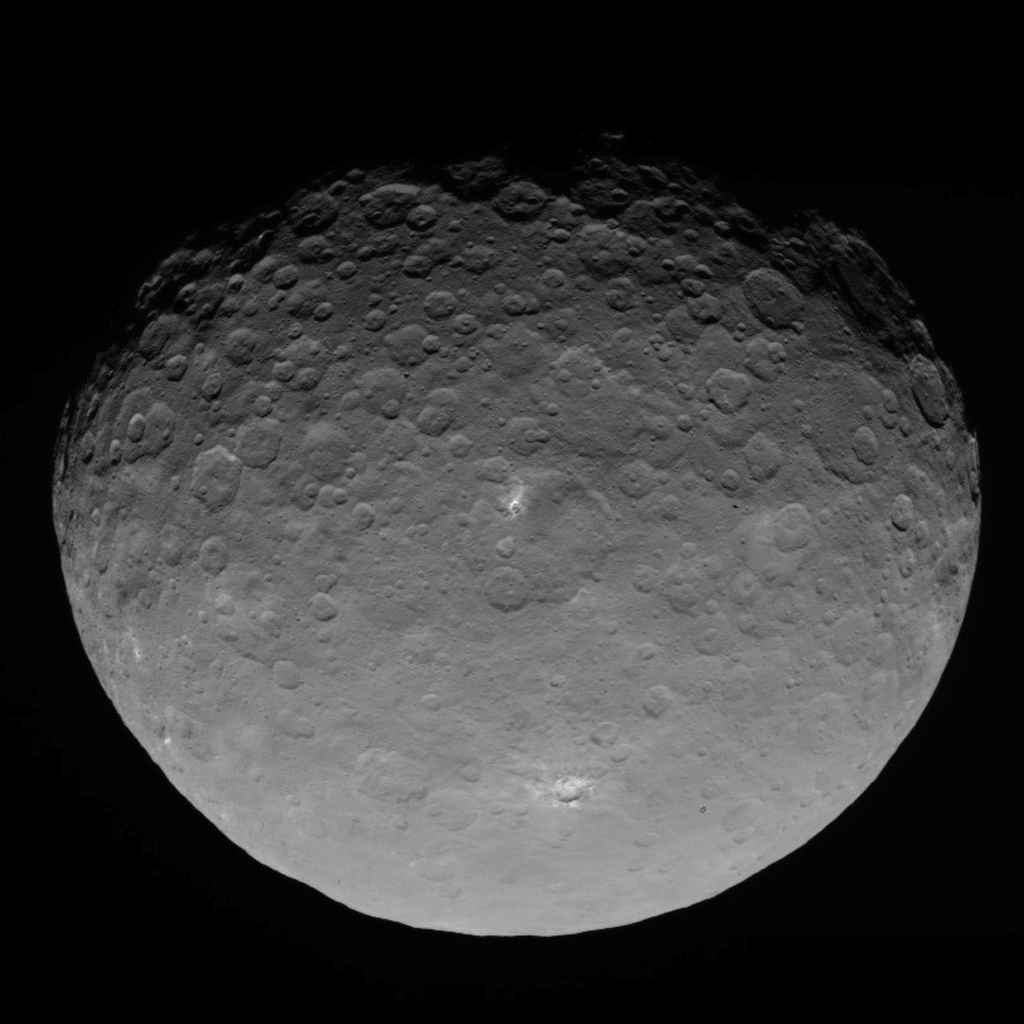 Dawn RC3 Image 18