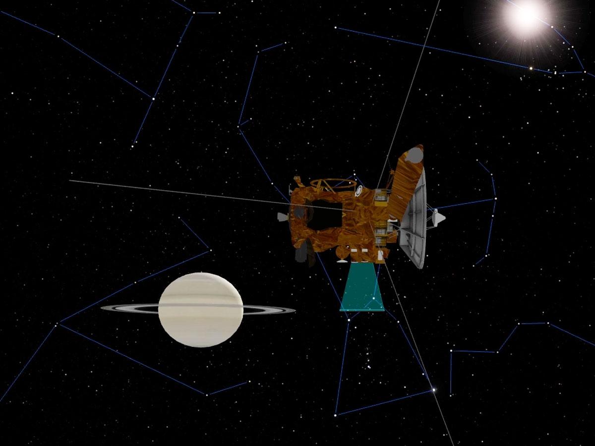 enhanced color mercury map nasa solar system exploration - HD1200×900