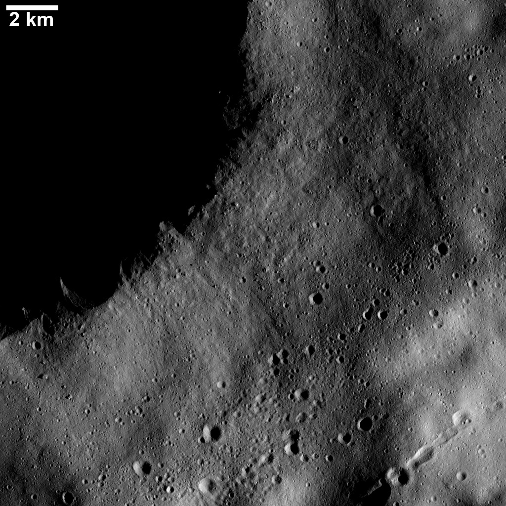 Chains and Clusters of Secondary Craters
