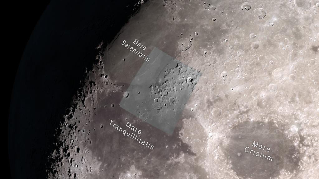apollo space dataset - photo #13