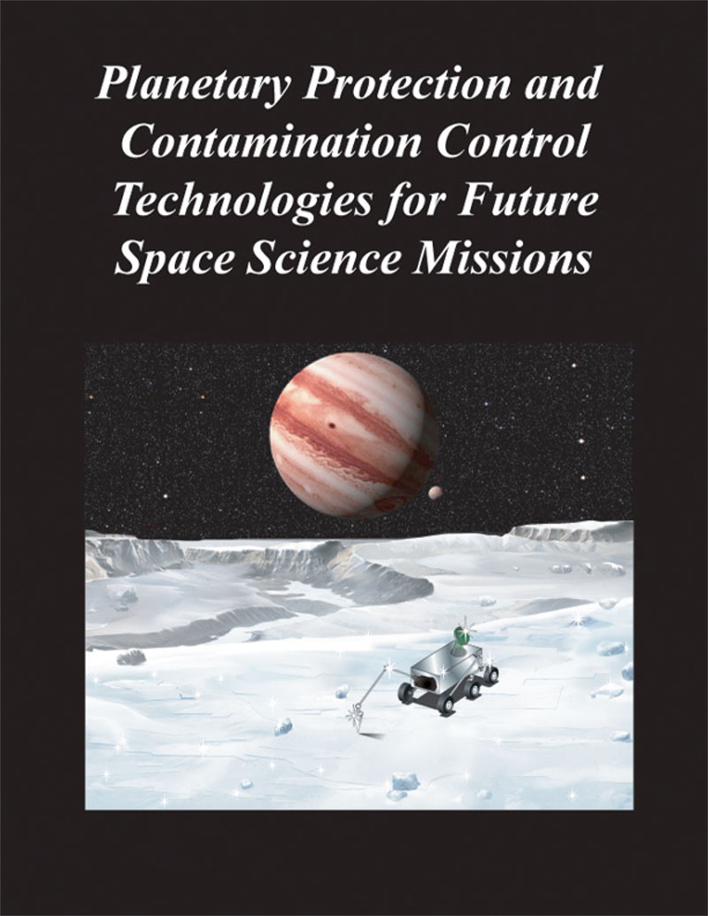 A review of technology needs in Planetary Protection and science contamination control was conducted at the Jet Propulsion Laboratory.