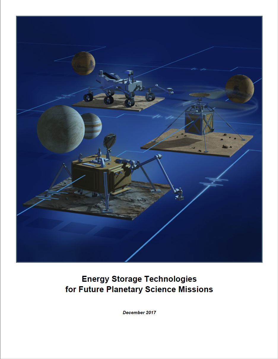 PDF download of energy report.