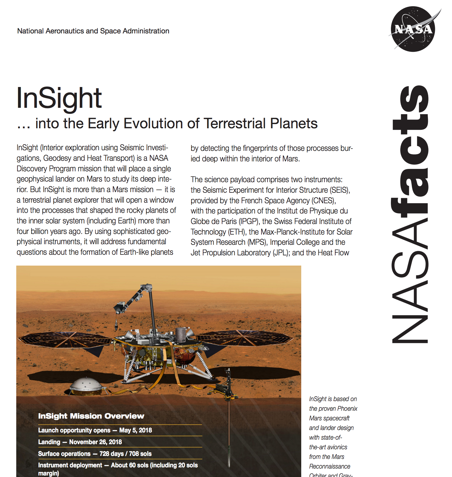 nasa planetary fact sheet - HD 1502×1584
