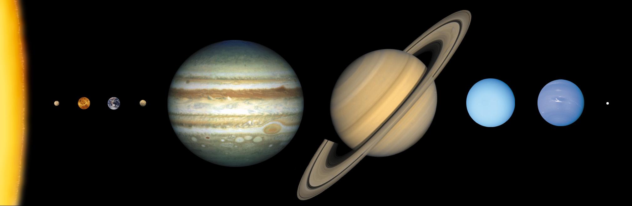 solar system nasa com - photo #37