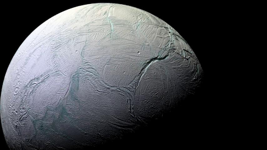 in depth mercury nasa solar system exploration - 853×480