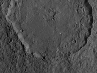 Sunrise and Sunset on Mars (2019) | NASA Solar System
