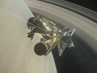 Solar System Temperatures | NASA Solar System Exploration