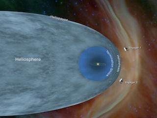 Galleries | Our Solar System – NASA Solar System Exploration