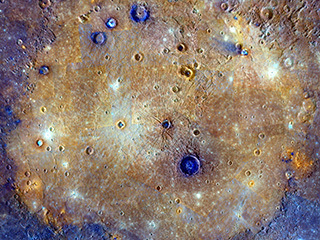 Galileo Findings Boost Idea of Other-Worldly Ocean – Solar ...