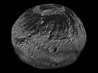 Vesta 3D ModelDownloadsEmbedMore Like This