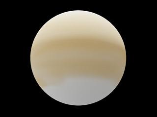 In Depth | Venus – NASA Solar System Exploration on temperature of planets, venus cloud map, temperature on venus in fahrenheit,