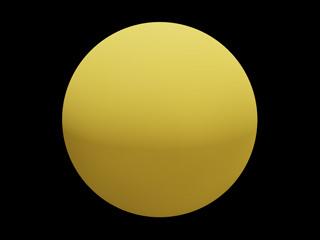 In Depth | Titan – NASA Solar System Exploration