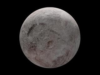 Resultado de imagem para eris planet