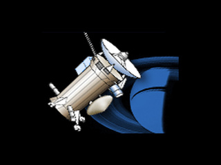 Overview | Galileo – Solar System Exploration: NASA Science