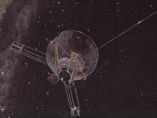 Overview | Jupiter – NASA Solar System Exploration