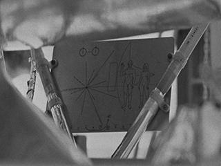 In Depth | Galileo – Solar System Exploration: NASA Science