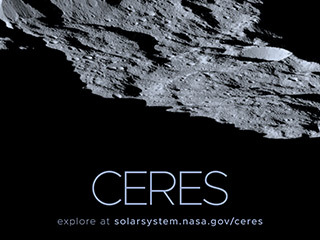 Ceres - Version B